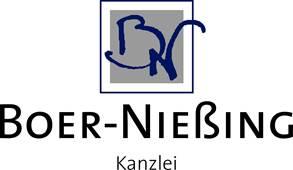Boer-Niessing