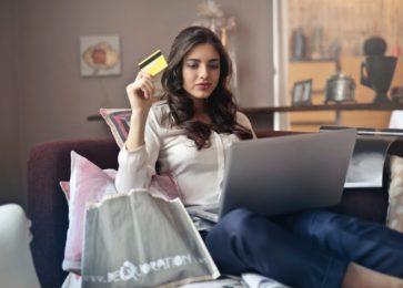 Anhängen im Amazon-Shop verhindern