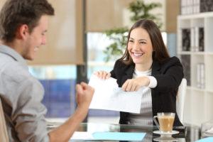 Widerruf bei KFZ- und Immobilienkrediten durch EuGH-Urteil eventuell einfacher