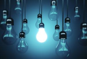 Für Lampen jedoch (Leuchtmittel wie Glühbirnen) nicht Leuchten besteht auch weiterhin eine Kennzeichnungspflicht.