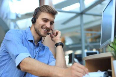 """Durch das EU-Maßnahmenpaket """"New Deal for Consumers"""" wird die Verbraucher-Richtlinie dahingehend geändert, dass stets und immer eine Telefonnummer in der Widerrufsbelehrung anzugeben ist."""