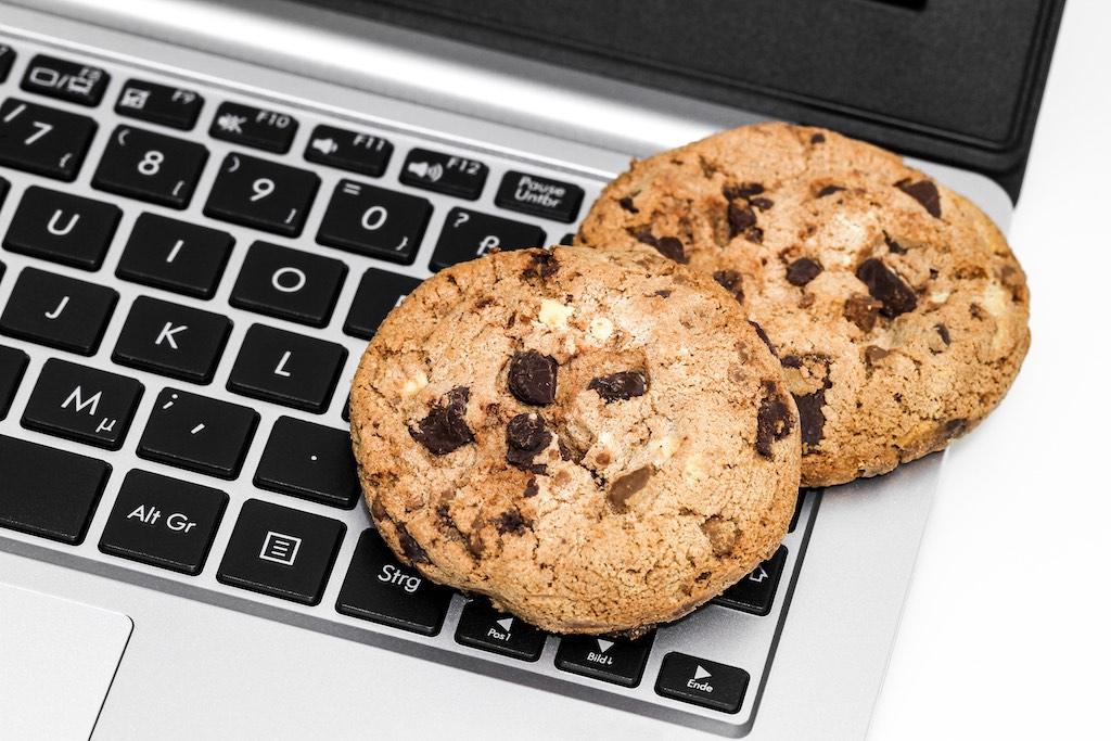 Beim ersten Besuch werden wir aufgefordert auszusuchen, welche Art Cookies wir zulassen, beziehungsweise sogar komplett ablehnen