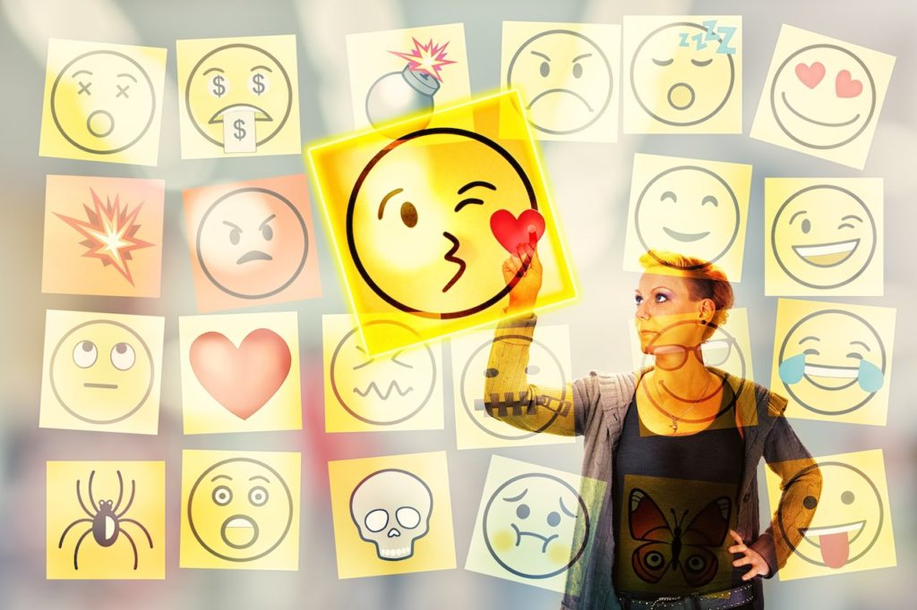Ein Shitstorm ist mehr als ein paar Kommentare und Emojis.